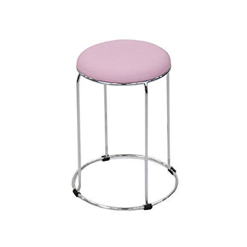 アイティーシー:会議用丸椅子