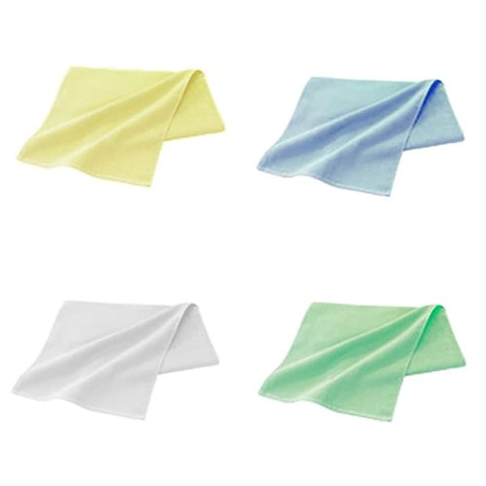 アルコール魅了する傘TO 250匁 カラータオル ショートパイル クリーム