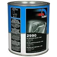 U. S. Chemical & Plastics USC-2990-1 2K Urethane Sealer - Gray
