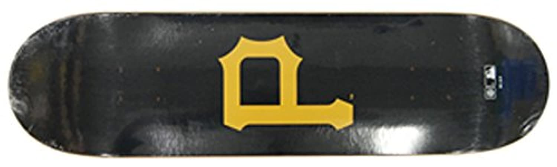 ELEMENT エレメント スケボー スケートボード デッキ PITTSBURGH CITY MLB Model 8.25inch