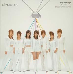 777 ~Best of dreams~