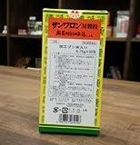 【第2類医薬品】麻黄附子細辛湯サンワロンM顆粒30包