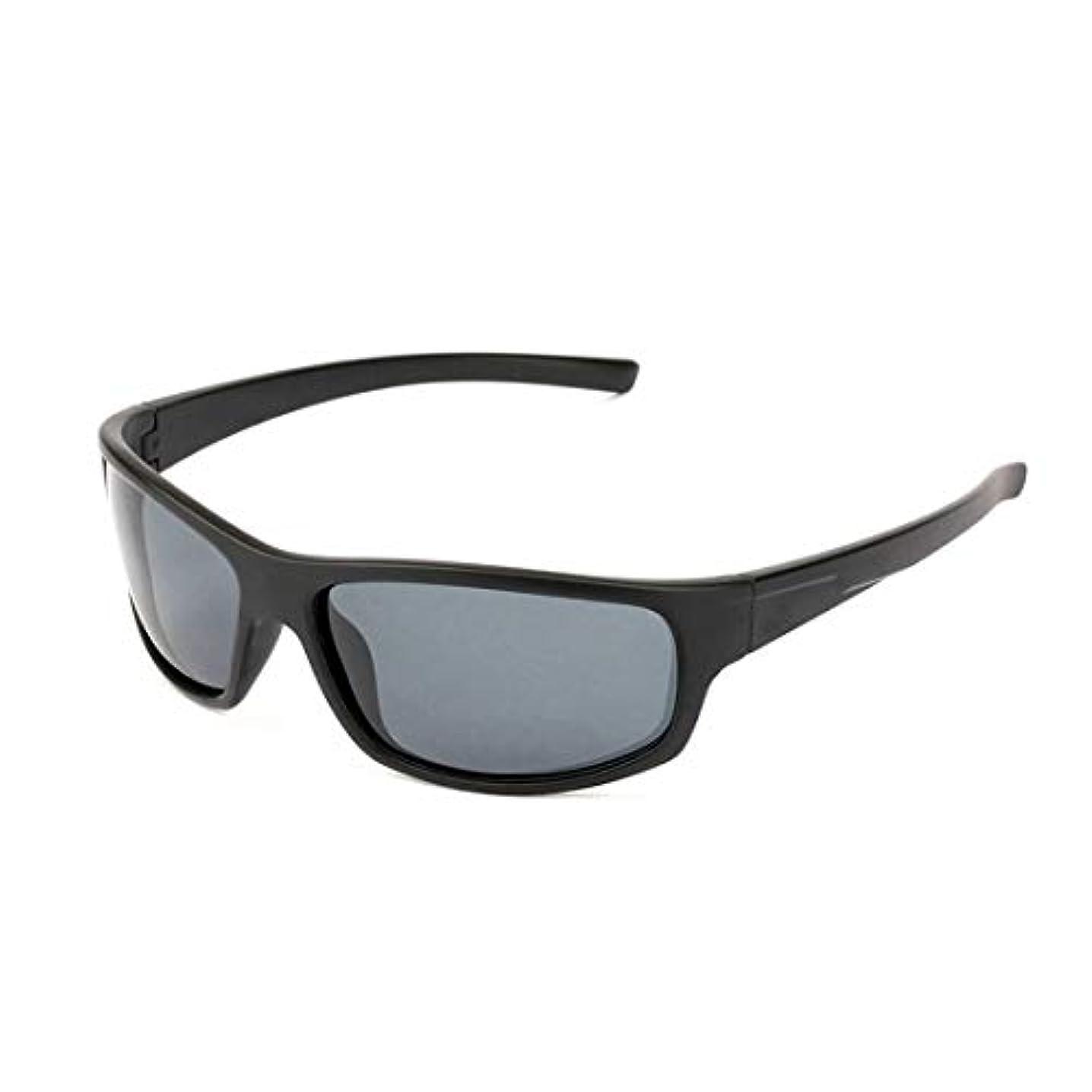 傾いた構造的ミスサングラス スモールレンズレトロスポーツサングラス用女性男性耐久性のある偏光UV400保護運転サイクリングランニング釣りゴルフサングラス, ファッションサングラス