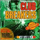 Club Breakers 2