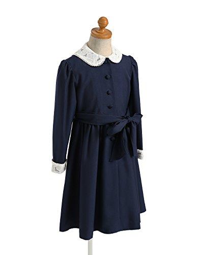 「スーツ」で探した「ジュニア ワンピース」、お買い得キッズファッションのまとめページです。11件など
