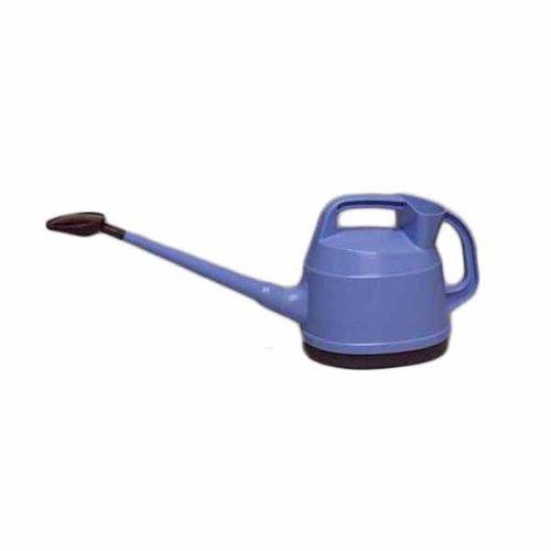 IJ-656.5L ブルー