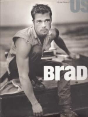 Brad Pitt By the editors of US