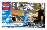 LEGO Knights Kingdom 5999 Jayko レゴ 騎士の王国 ジェイコ