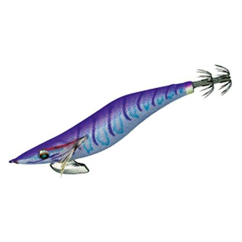 ダイワ(Daiwa) エギ イカ釣り用 エメラルダス ラトル TYPE-S 3.5号 ケイムラ-なすび-シュリンプ