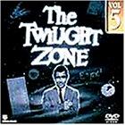 ミステリーゾーン(5) Twilight Zone [DVD]
