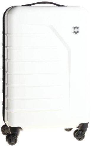 Spectra 26  保証書付   54L ビクトリノックス