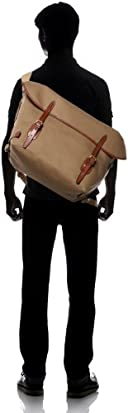 Bicycle Bag: Khaki / Khaki
