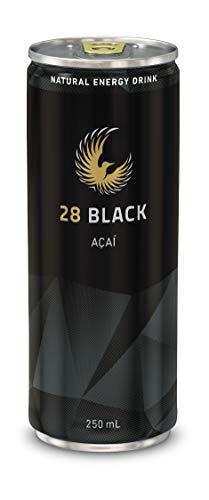28BLACK×24本