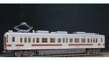 Nゲージ 4007-3 JR119系5100番代 JR東海色 単品動力無 (塗装済完成品)