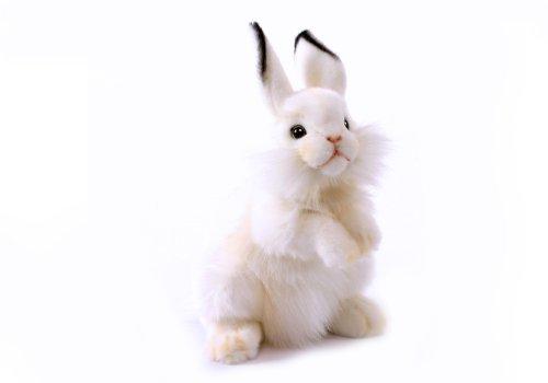 RoomClip商品情報 - シロウサギ No.3313