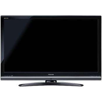 東芝 42V型 液晶 テレビ 42Z8000 フルハイビジョン   2009年モデル