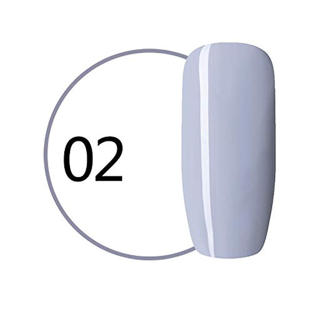 差別的測定好奇心盛Symboat マニキュア ソークオフ UV LED ネイルジェルポリッシュ ワイングレーシリーズ ネイル用品 女優 人気 初心者にも対応 安全 無毒