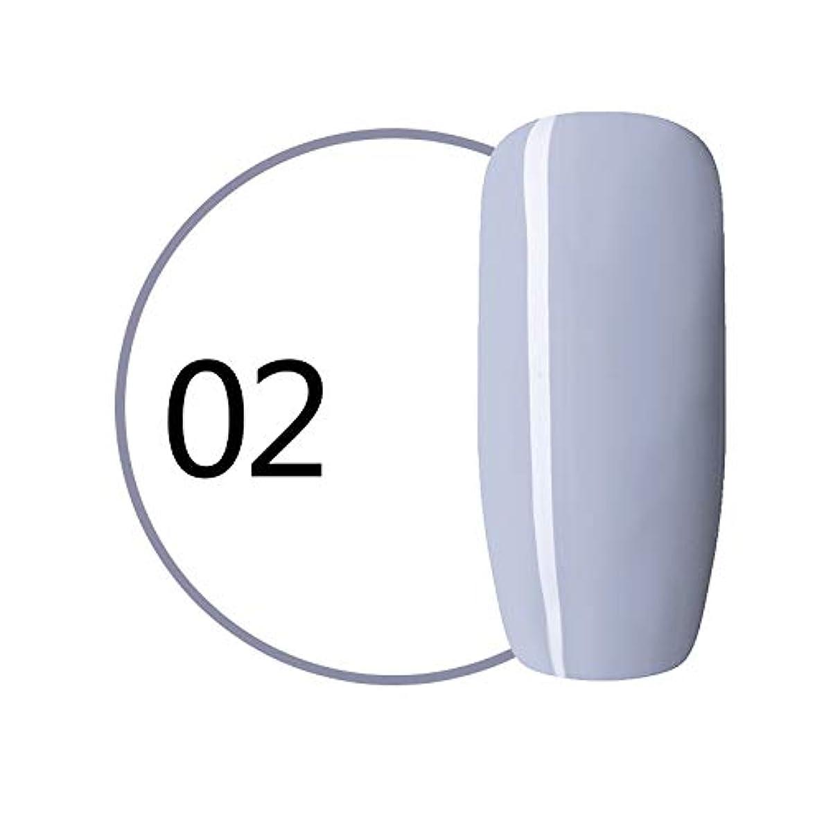 コジオスコ古い一見Symboat マニキュア ソークオフ UV LED ネイルジェルポリッシュ ワイングレーシリーズ ネイル用品 女優 人気 初心者にも対応 安全 無毒