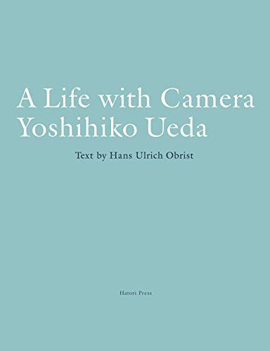 A Life with Camera