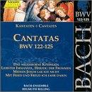 Cant Vol.39