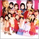 Together! Clips [DVD]