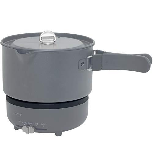 31TXqdmWbjL - おしゃれ調理家電5選。これでキッチンインテリアを格上げ!