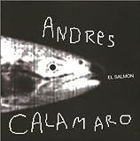 El Salmon 画像