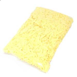 ミックスシュレッドチーズ 1Kg
