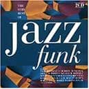 The Very Best of Jazz Funk