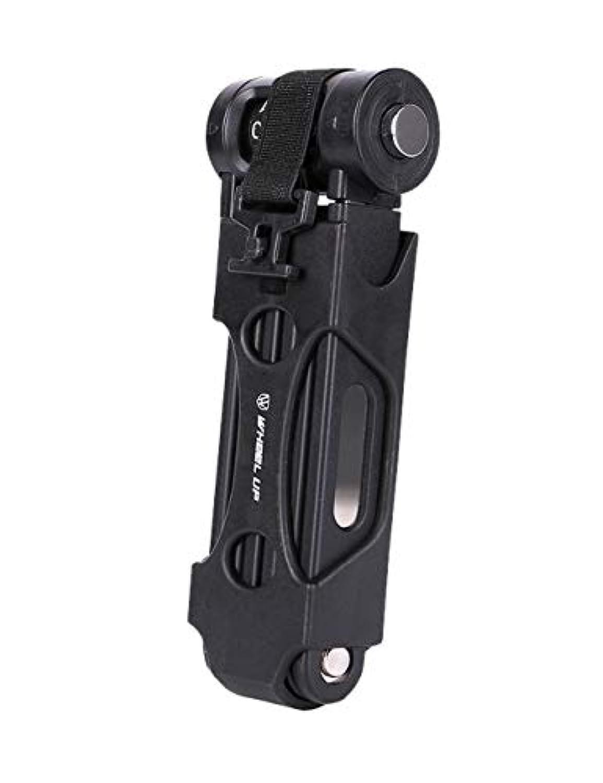 アクセサリー自転車パスワードロックカット - 証明バッテリー車電気自動車ケーブルロックマウンテンバイクロック盗難防止ロック