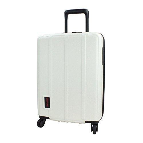 BRIEFING ブリーフィング スーツケース H-37 キャリーケース キャリーバッグ BRF304219 (アイボリー)
