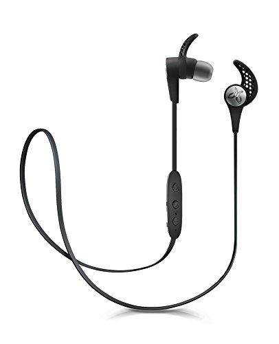Jaybird X3 ワイヤレスイヤホン Bluetooth/防水・防汗対応 スポーツ対応 ブラック  JBD-X3-001BK 【国内正規品】