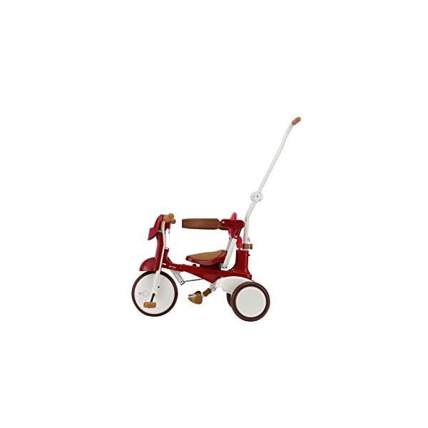 三輪車 iimo tricycle 02 エタ...の紹介画像3