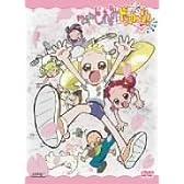 おジャ魔女どれみドッカ~ン! DVD-BOX