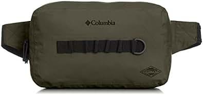 [コロンビア] Columbia ラッシュバレーヒップバッグ PU8868 347 (Surplus Green)