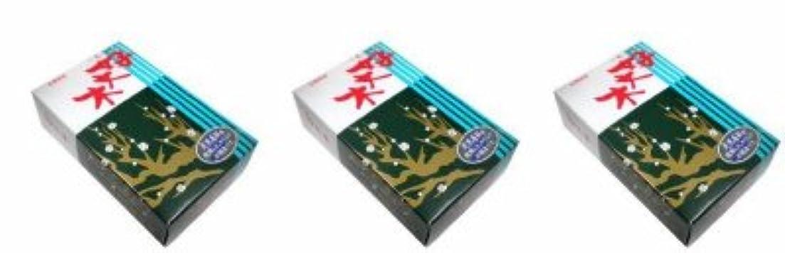 捧げるニックネームジム梅栄堂 好文木 短寸大型バラ詰3箱セット