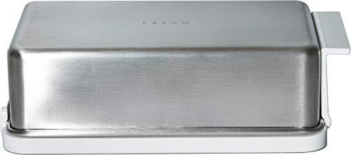 ヨシカワ/EAトCO(イイトコ)『バターケースコンテナ(AS0043)』