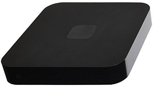 SKNET 地上デジタルテレビチューナー SK-TVU