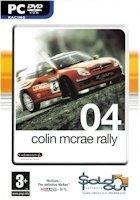 おもちゃ COLIN MCRAE RALLY 4 (DVD-ROM) ホビー フィギュア トイ 模型 [並行輸入品]