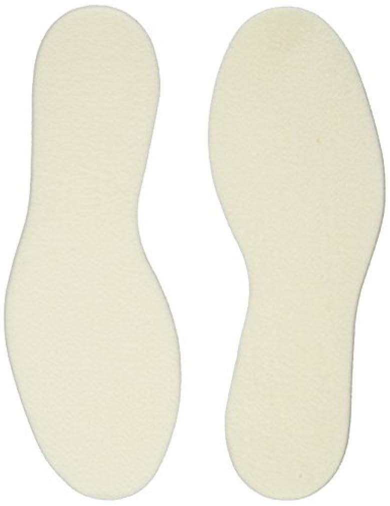 入場料キャンセル宿命コロンブス 長靴快適インソール フリーサイズ(22.0~28.0cm)