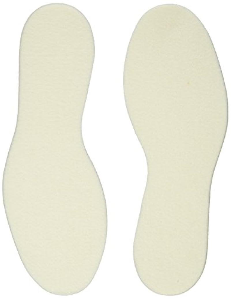 相談する入学する偏見コロンブス 長靴快適インソール フリーサイズ(22.0~28.0cm)