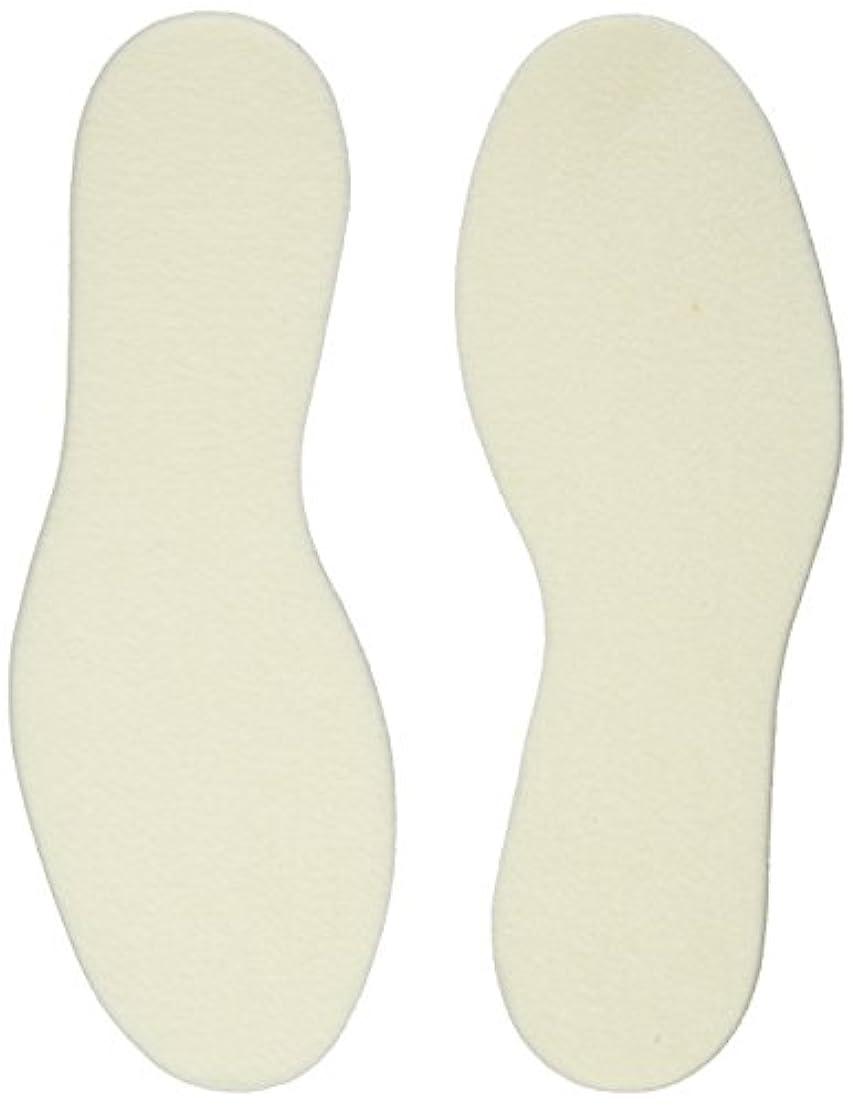 形状所有権サイレントコロンブス 長靴快適インソール フリーサイズ(22.0~28.0cm)