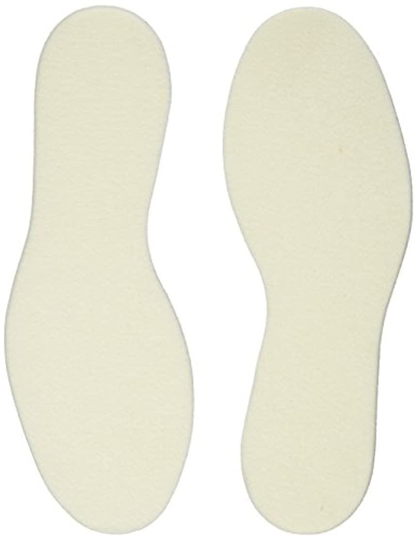 劣るアスペクト威信コロンブス 長靴快適インソール フリーサイズ(22.0~28.0cm)