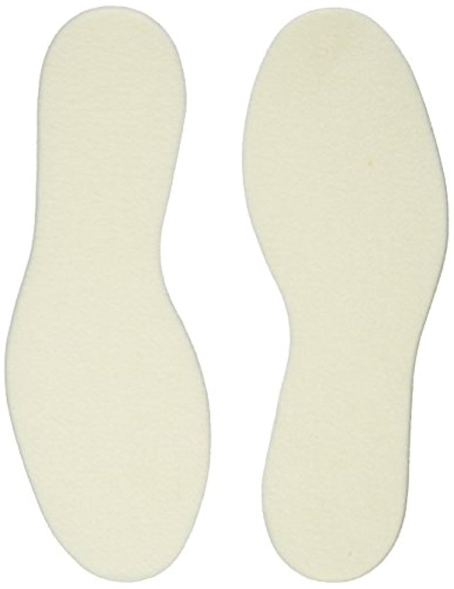 シーボード虚栄心あごコロンブス 長靴快適インソール フリーサイズ(22.0~28.0cm)