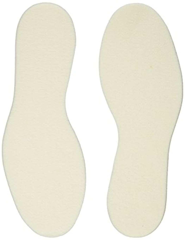 マークコンチネンタルフレキシブルコロンブス 長靴快適インソール フリーサイズ(22.0~28.0cm)