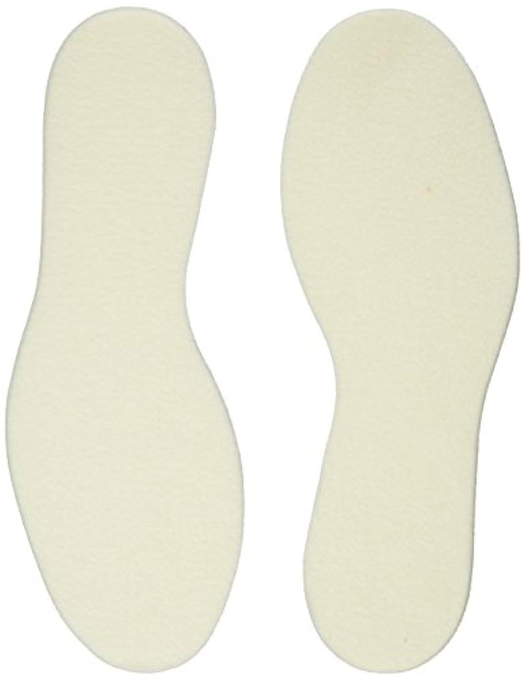 嫌悪火曜日おコロンブス 長靴快適インソール フリーサイズ(22.0~28.0cm)