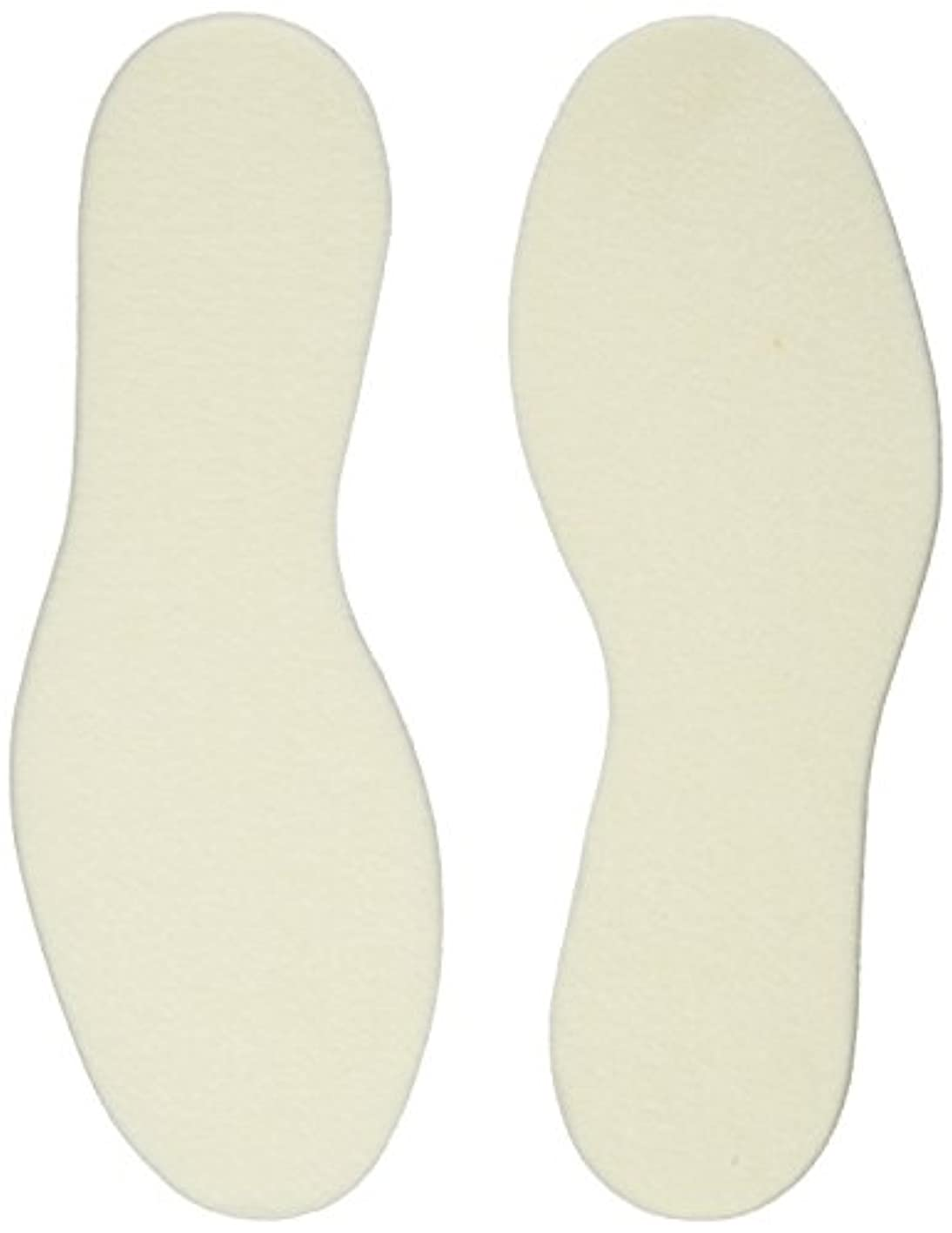 コロンブス 長靴快適インソール フリーサイズ(22.0~28.0cm)