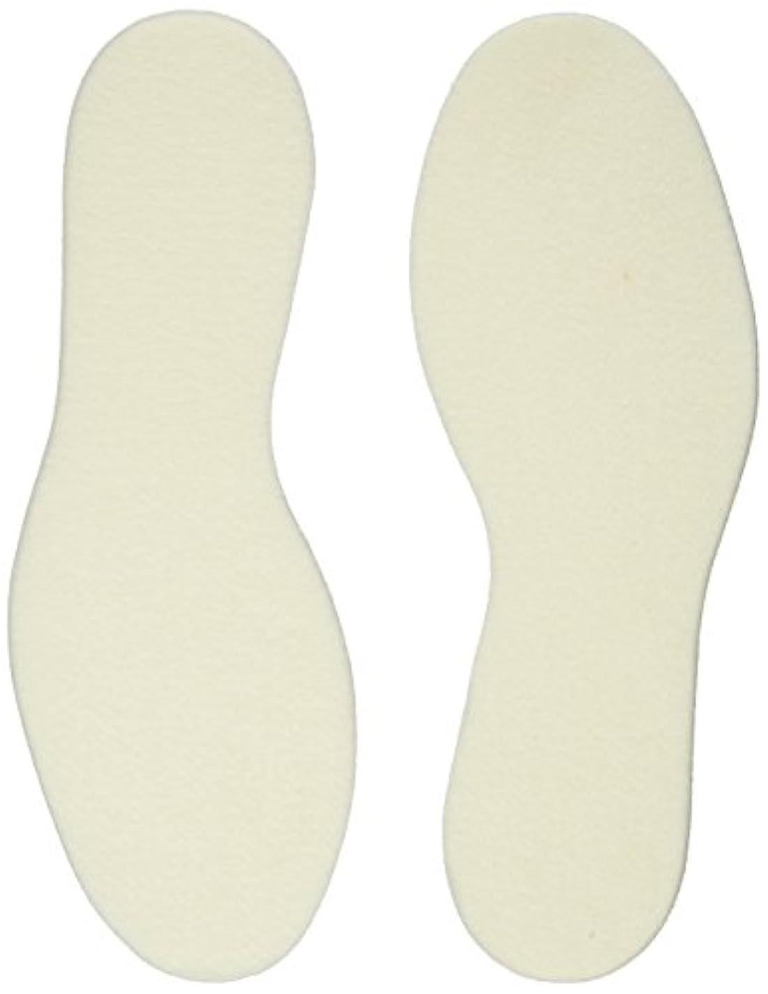 水星偽善者砂コロンブス 長靴快適インソール フリーサイズ(22.0~28.0cm)