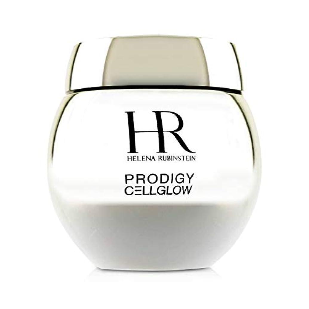 エキスパート却下するインフルエンザヘレナ ルビンスタイン Prodigy Cellglow The Radiant Regenerating Cream 50ml/1.71oz並行輸入品
