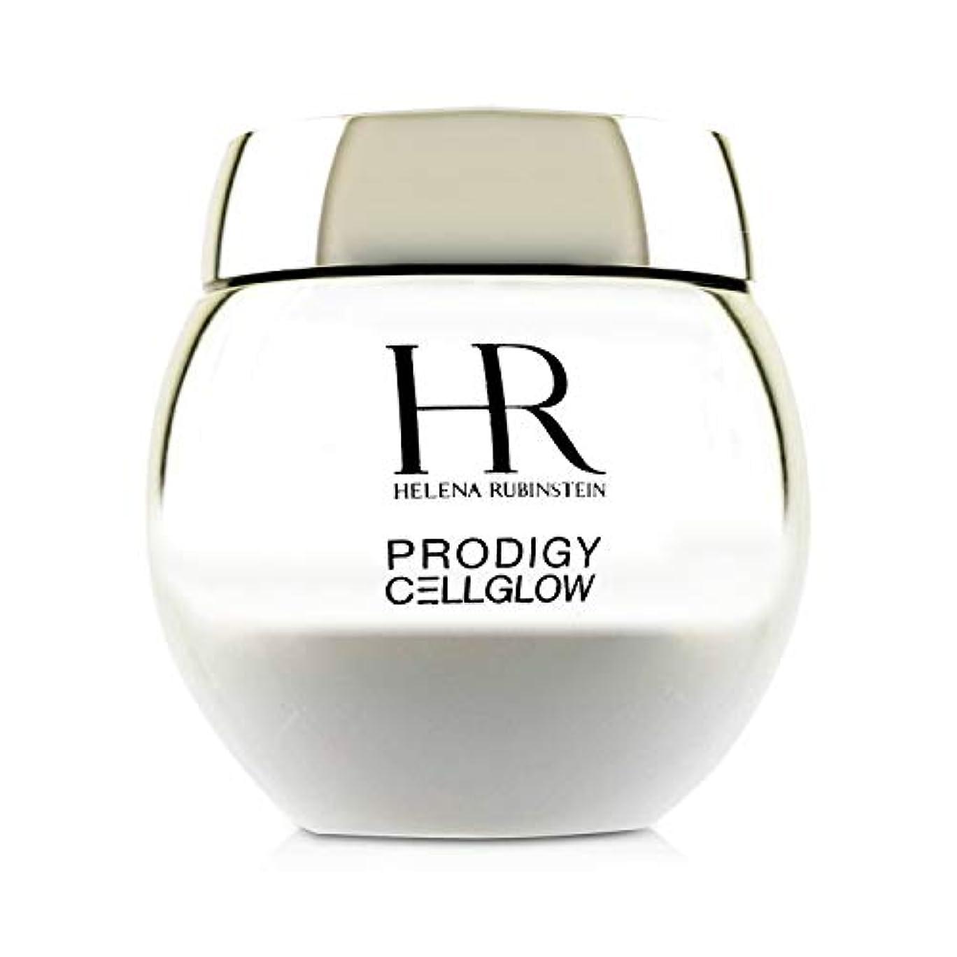 逸話任意答えヘレナ ルビンスタイン Prodigy Cellglow The Radiant Regenerating Cream 50ml/1.71oz並行輸入品